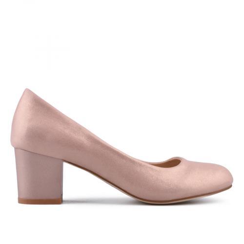 Елегантни обувки 0132968