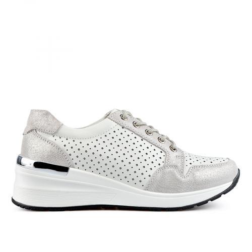 Ежедневни обувки 0137182
