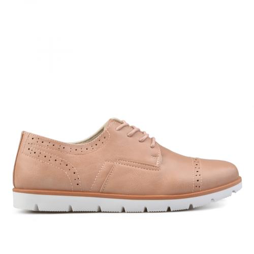 Ежедневни обувки 0135834