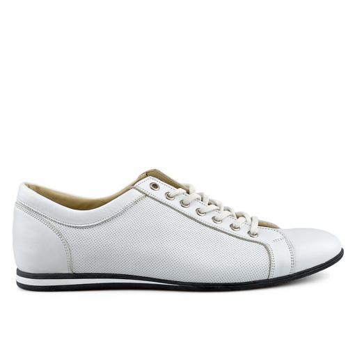Мъжки ежедневни обувки 0111246