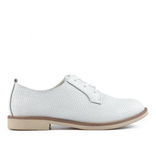 Ежедневни обувки 0137243