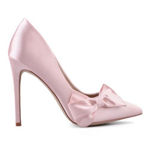Елегантни обувки 0134608