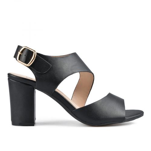 Елегантни сандали и чехли 0137658