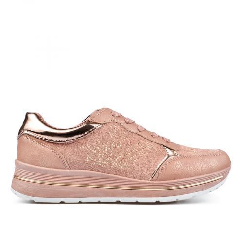 Ежедневни обувки 0135167