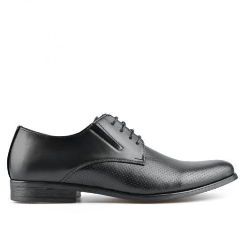 Елегантни обувки 0136994