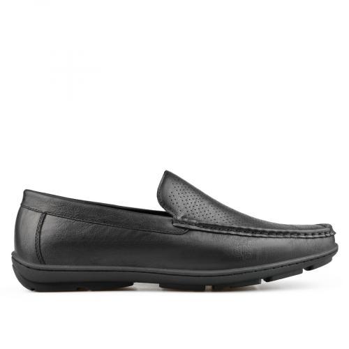 Ежедневни обувки 0136974