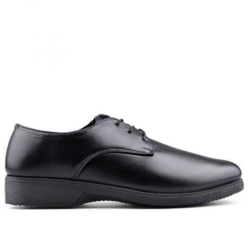 Мъжки ежедневни обувки 0133902
