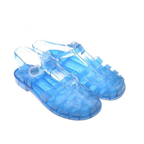 детски сандали сини 0114511