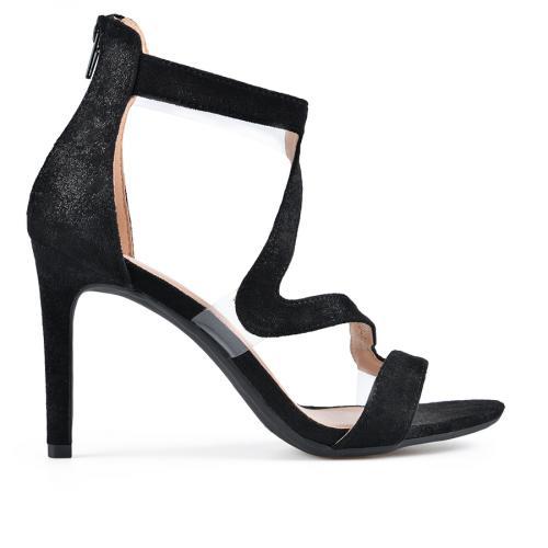 Елегантни сандали и чехли 0137653
