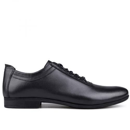 Мъжки ежедневни обувки 0134931