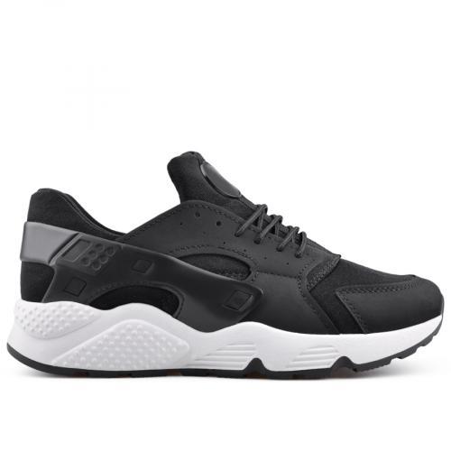 Мъжки ежедневни обувки 0134510
