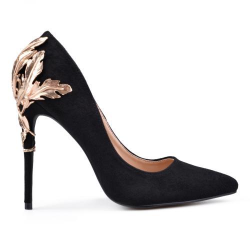 Елегантни обувки 0133833