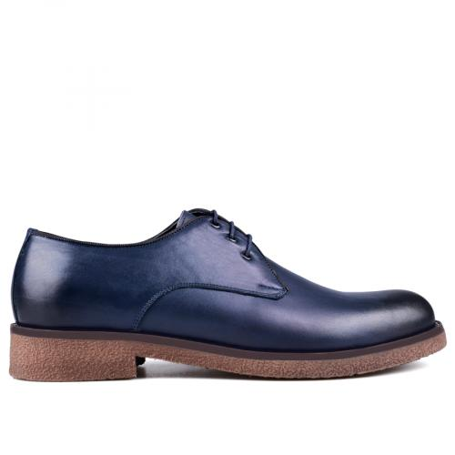Мъжки ежедневни обувки 0134938