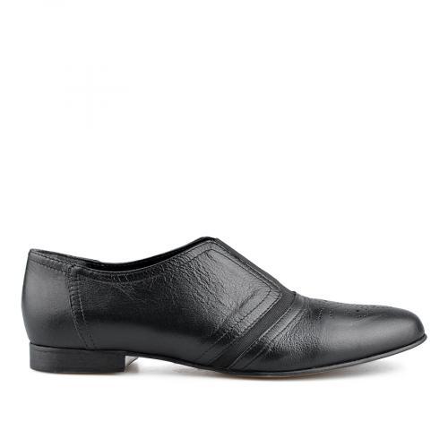 Обувки 0114167