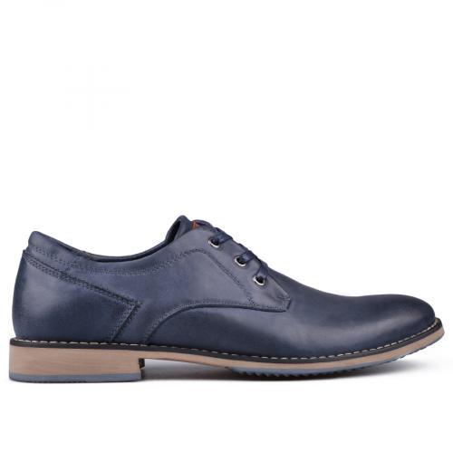 Мъжки ежедневни обувки 0133571