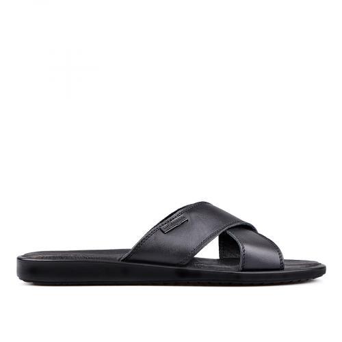 Мъжки сандали и чехли 0132059