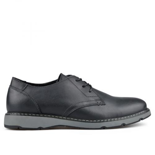 Ежедневни обувки 0135792