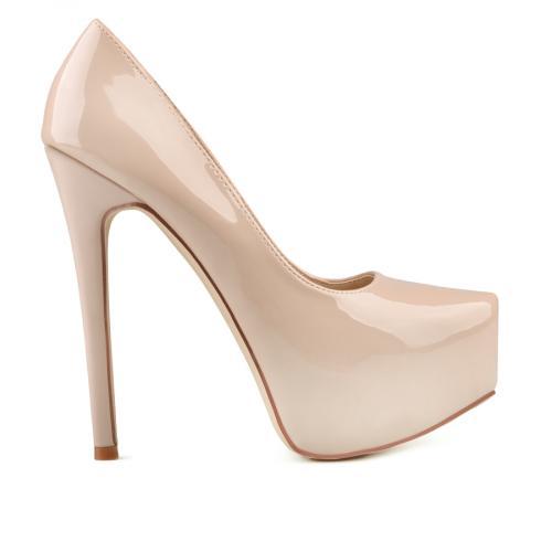 Елегантни обувки 0136236