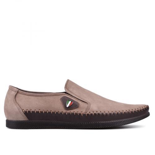 Мъжки ежедневни обувки 0131330