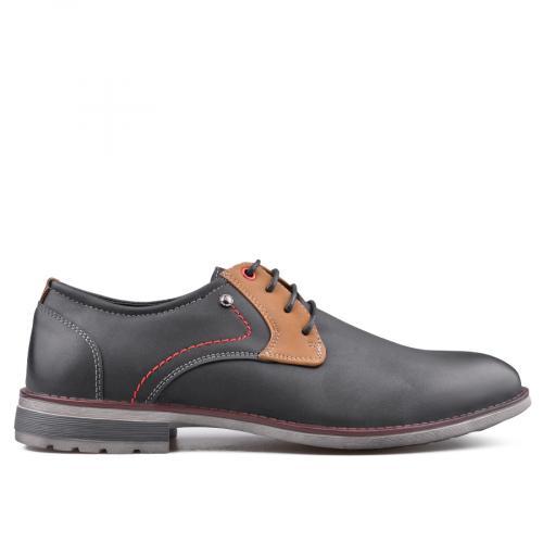 Мъжки ежедневни обувки 0133265