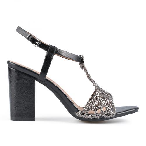 Елегантни сандали и чехли 0137648