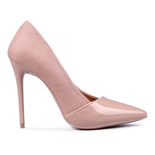Елегантни обувки 0132945