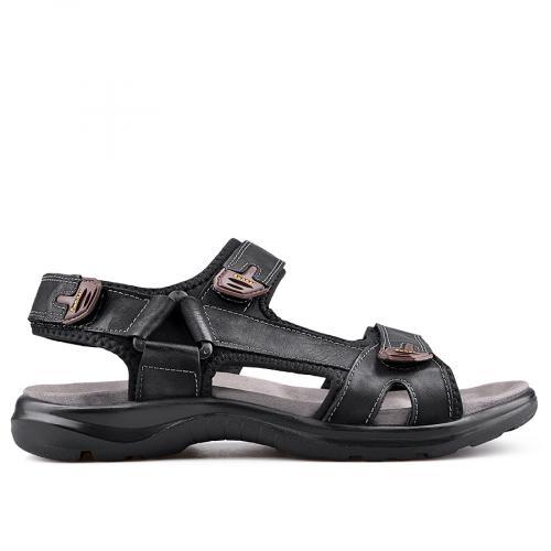 Мъжки сандали и чехли 0133589