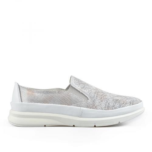Ежедневни обувки 0137237