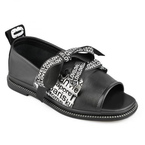 Ежедневни сандали и чехли 0138464