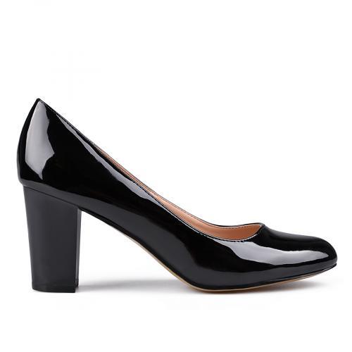 Елегантни обувки 0132951