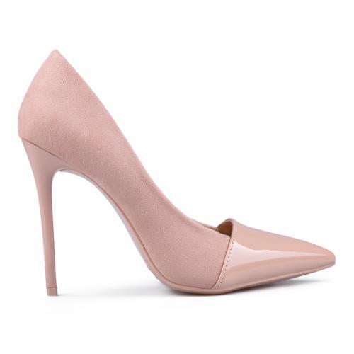 Елегантни обувки 0132955