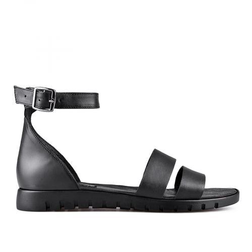 Ежедневни сандали и чехли 0135029