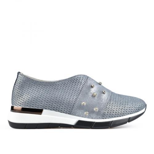 Ежедневни обувки 0137246