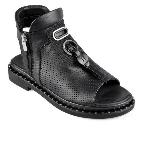 Ежедневни сандали и чехли 0138483