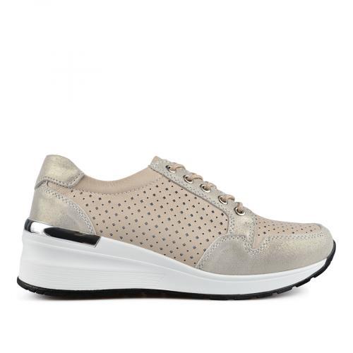Ежедневни обувки 0137172