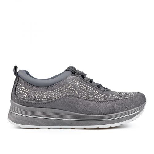 Ежедневни обувки 0135162