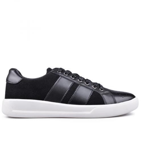 Мъжки ежедневни обувки 0133601