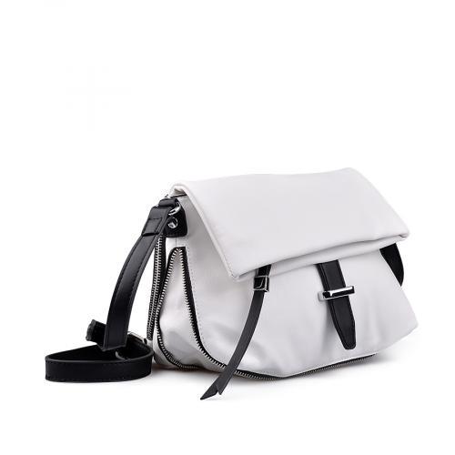 Дамски чанти 0130491