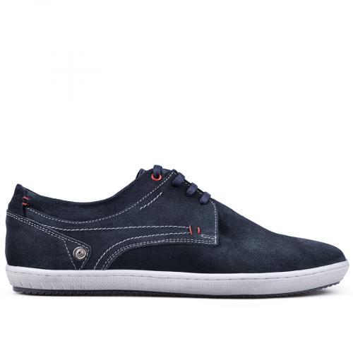 Мъжки ежедневни обувки 0132844