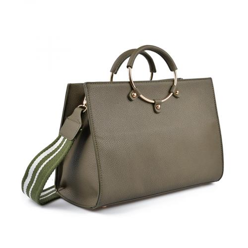 Дамски чанти 0136112