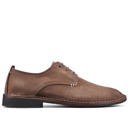 Мъжки ежедневни обувки 0134586