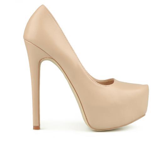 Елегантни обувки 0136238