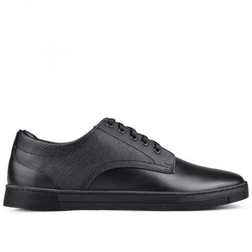 Мъжки ежедневни обувки 0134748