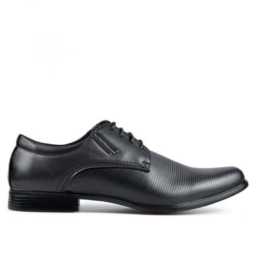 Елегантни обувки 0135737