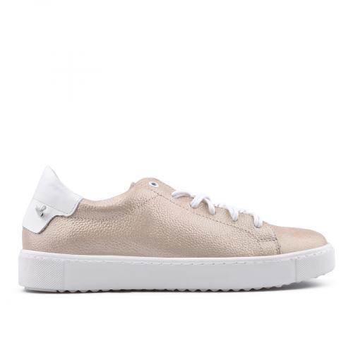 Дамски ежедневни обувки без връзки 0134722