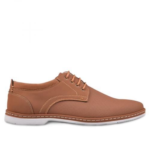 Мъжки ежедневни обувки 0133272
