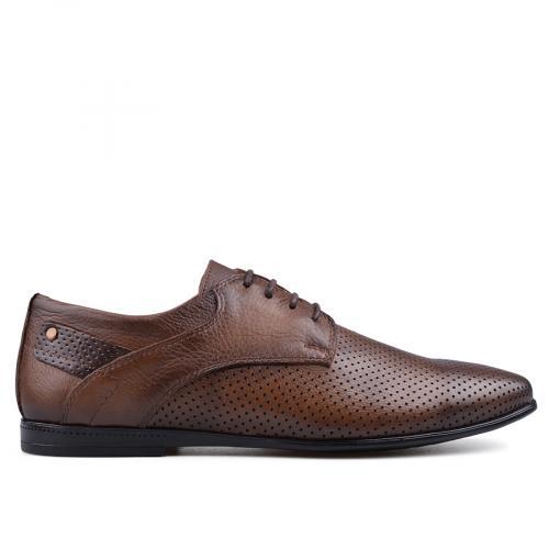 Мъжки ежедневни обувки 0134818