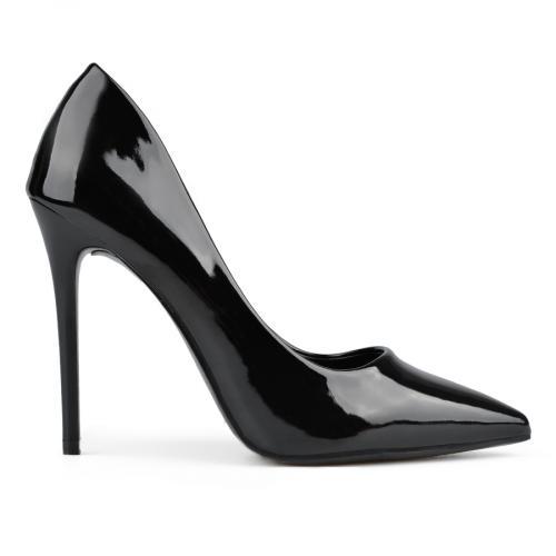 Елегантни обувки 0136232