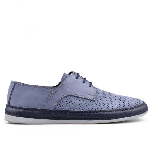 Мъжки ежедневни обувки 0134884