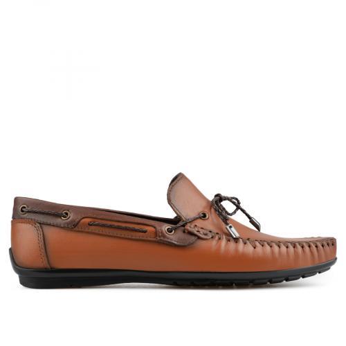 Мъжки обувки